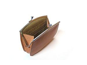 Erste Bankpénztárca kímélő kalkulátorok