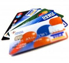 Hitelkártya biztonsági kód