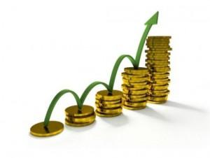 Lehetőségek hitel felvételre jövedelemigazolás nélkül