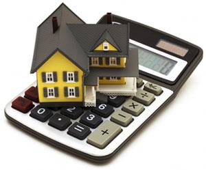 Most vásárolna ingatlant hitelre